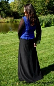 kleid opal 4