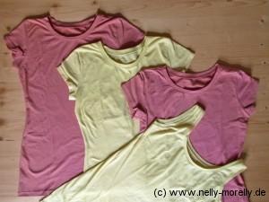 shirts aw 1