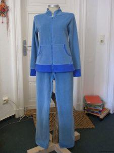 bio-wellness-anzug-blau