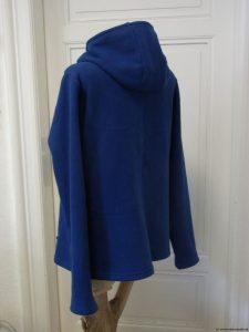 bio-fleece-jacke-blau