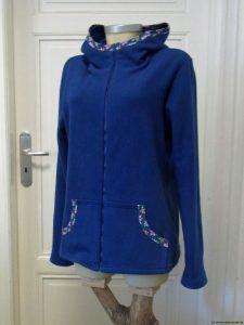 biofleece-hoody-blau