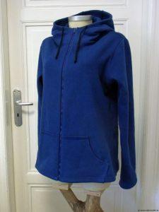 hoody-biofleece-blau
