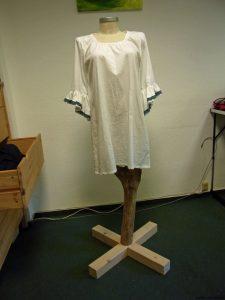 barockkleid-chemise