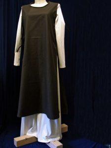 tunika-unterkleid-wikinger
