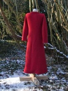 winterkleid-rot-designer